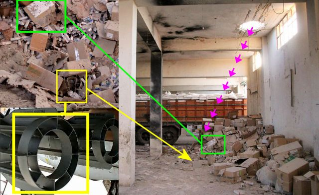 syria-aid-convoy-bomb