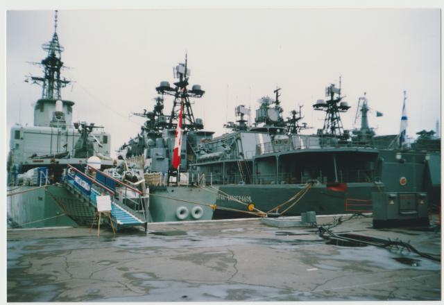 vladivostok-apr-1996